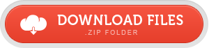 download_button_zip